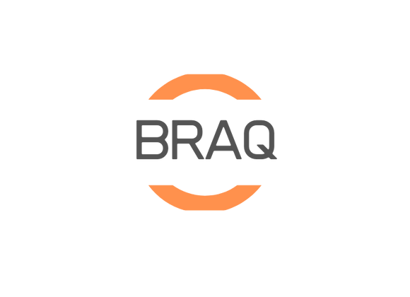 BRAQ.co.uk