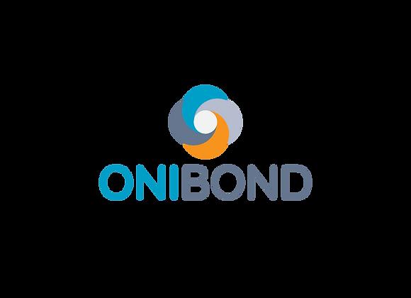 OniBond.com