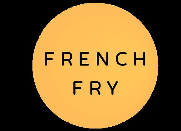 FrenchFry.co.uk
