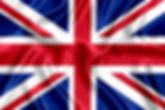 Flag of Britain silk.jpg