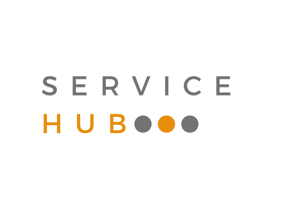 ServiceHub.co.uk