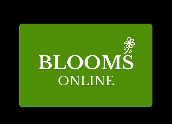 BloomsOnline.co.uk