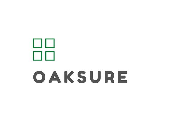 OakSure.co.uk