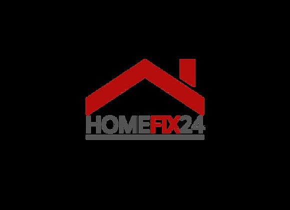 HomeFix24.com