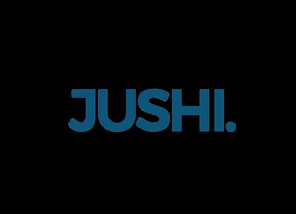 jushi.co.uk