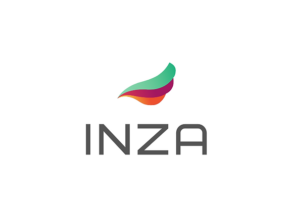 INZA.co.uk