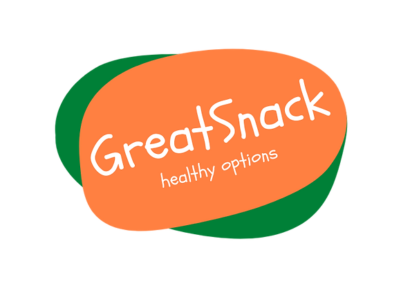 GreatSnack.co.uk