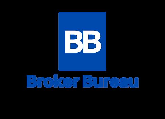 brokerbureau.co.uk