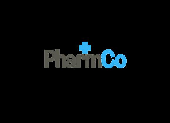 PharmCo.co.uk