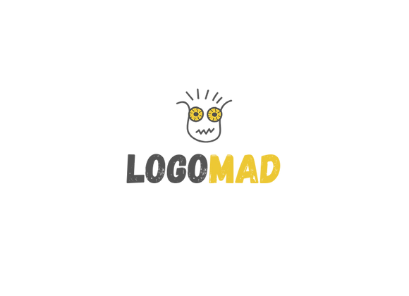 LogoMad.co.uk