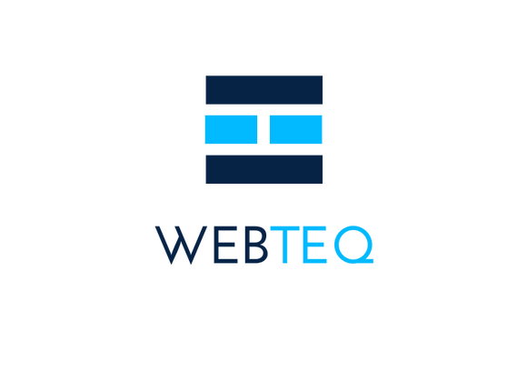 WebTeq.co.uk