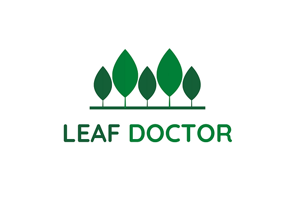 LeafDoctor.co.uk