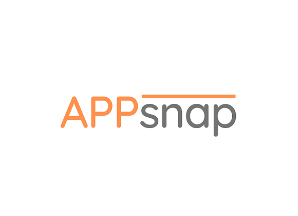 APPsnap.co.uk