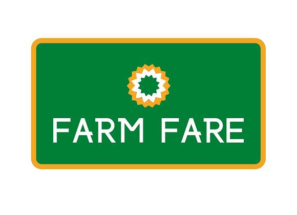 FarmFare.co.uk