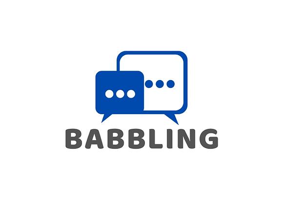 Babbling.co.uk