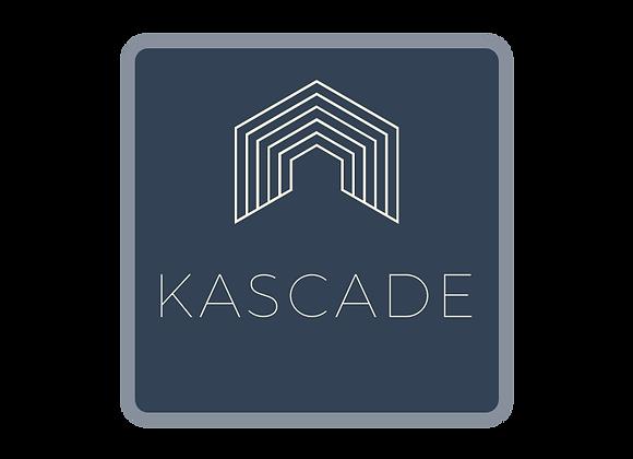 Kascade.co.uk