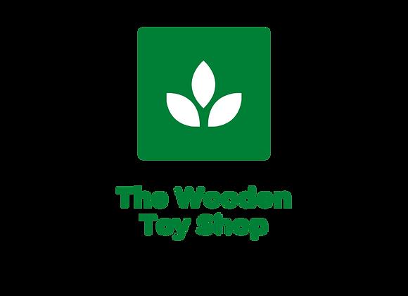 TheWoodenToyShop.co.uk