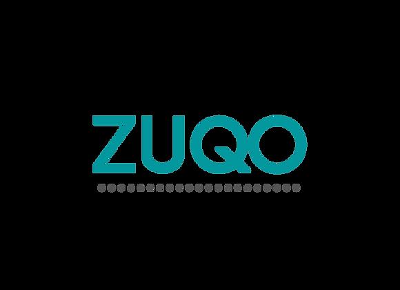 Zuqo.co.uk