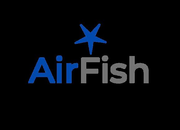 AirFish.co.uk
