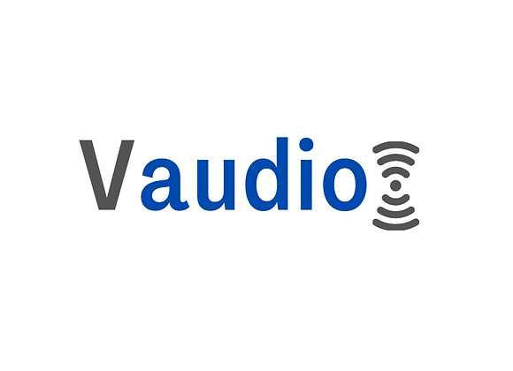 Vaudio.co.uk