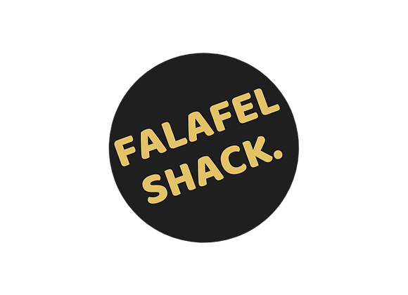 FalafelShack.co.uk
