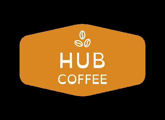 HubCoffee.co.uk