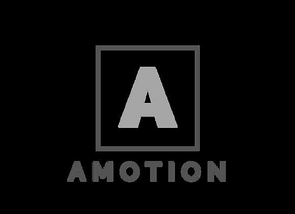 Amotion.co.uk
