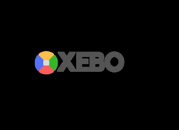 XEBO.co.uk