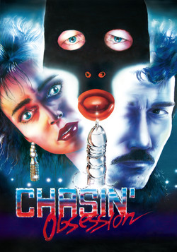 Chasin' Obsession, 1988