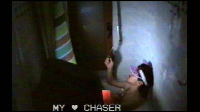 My ♥ Chaser