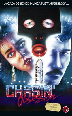Chasin' Obssesion