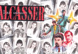 The Crimes of Alcásser, 1992