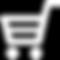shopping-cart-1.png
