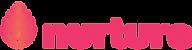 Nurture_logo_concept_v1.png