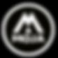 moja_logo copy.png