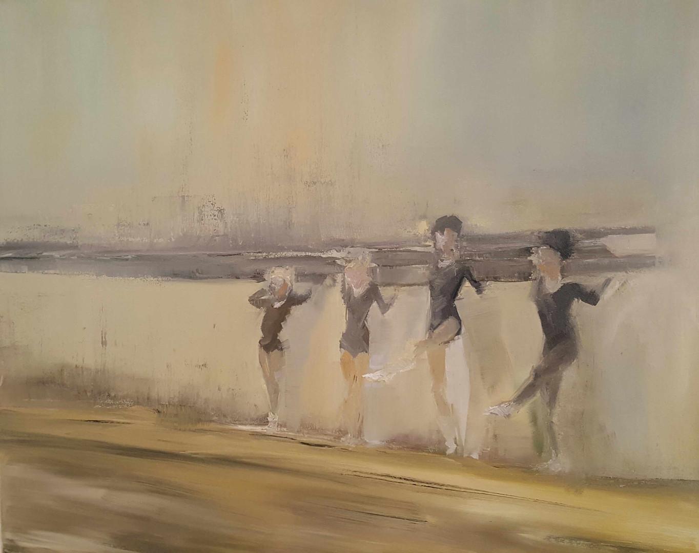 ricketsonelizabeth_Emily's ballet class