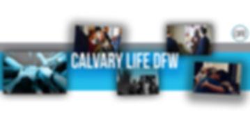 DFW_WebBanner_Slideshow_2.jpg