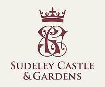 sudeley-castle.jpg