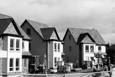 Residential Develeopment