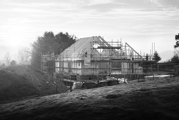 Landowners Development