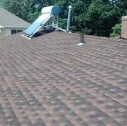 Roof Photo.jpg