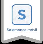 salamanca_movil.png