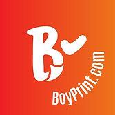 Boyprint.jpg