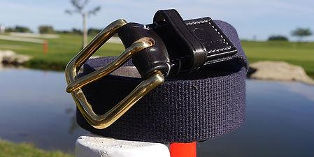 robie-webbing-belt-blue-bicknall.jpg