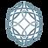 Logo Impressum Bicknall