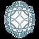 bicknall-logo-emblem.png