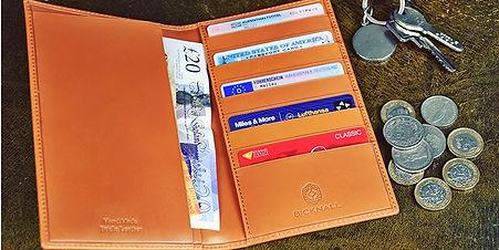 wallets-bicknall.jpg