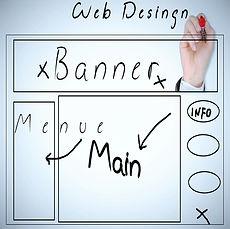 webdesign Neff Image.jpg