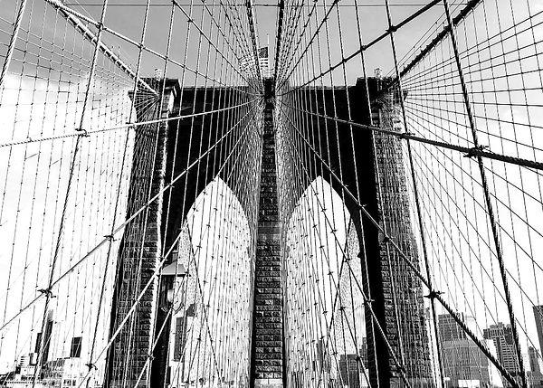 new-york-home-of-bicknall.jpeg