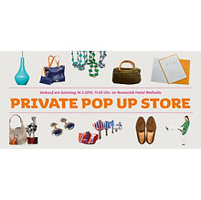 Private Pop-Up Store_2.jpg